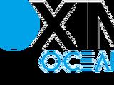 Proxima: Oceancode