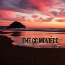 The CC MOVIECC (1)