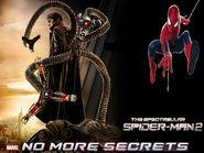 Doc-Ock-Spider-Man-2-spider-man-villains-1800798-800-600