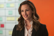 Draft-Day-Jennifer-Garner