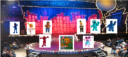 Sesame Street Live Meet Fred 3