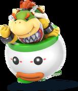 513px-Bowser Jr - Super Smash Bros. for Nintendo 3DS and Wii U