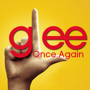 Glee Once Again