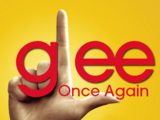 Glee Once Again