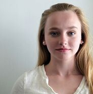 Madison-Wolfe-Height-Age-Weight-Measurement-Biography-Net-Worth-