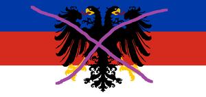Novgorod flag