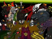 The godzilla kaiju villain bar by saintnick14 d6en4zc-fullview