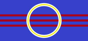 Avatron flag