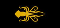 Saltstone flag