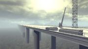 The Great Naruto Bridge