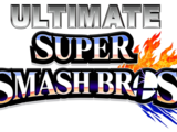 Ultimate Super Smash Bros.