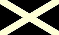 Xeceaniaflag
