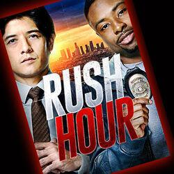 RushHourTV2