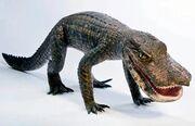 Anatosuchus (SciiFii)