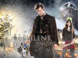A Silent Night (Doctor Who)