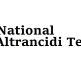 National Altrancidi Televizija