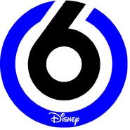 DisneyZlogo2006