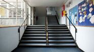 School stairs-620x350