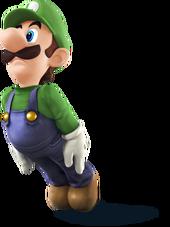 448px-Luigi SSBU