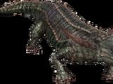 Desmatosuchus (SciiFii)