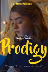 Prodigy (film)