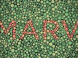 Marv Films