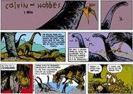 Calvinosaurus