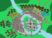 Siege of Garvis