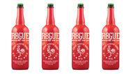 Sriracha-beer
