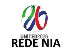 Copa na Nia 2026