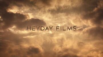 Heyday 02