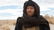 Last-Days-in-the-Desert-Ewan-McGregor-Jesus-Christ