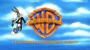 Warner Bros Family Entertainment Logo (1993; Widescreen)