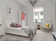 Small-Bedroom-Ideas-16-1-Kindesign