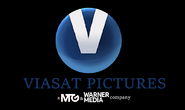 ViasatPictureslogo