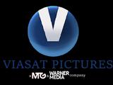 Viasat Pictures