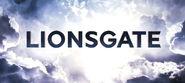 Lionsgate 2005-2013 logo