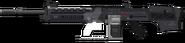 M84 heavy machine gun by splinteredmatt-d4alx76