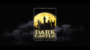 Dark Castle Entertainment