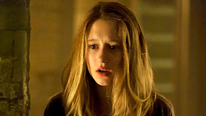 Taissa Farmiga 2019 Wallpapers: Jeepers Creepers 3: Cathedral (2013)