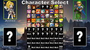 LoZvMD CharacterSelect Finalrelease