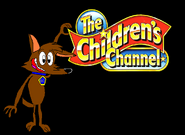 The Children's Channel Movies - Hibbert the Sky