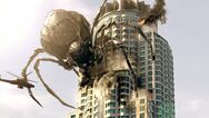 Big-ass-spider-upcoming-film-about-a-giant-alien-spider-rampaging-los-angeles