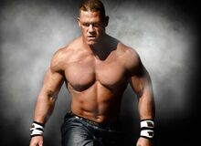 John Cena hd Wallpaper 2012-2013 12