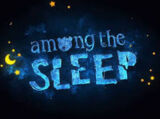Among the Sleep (film)