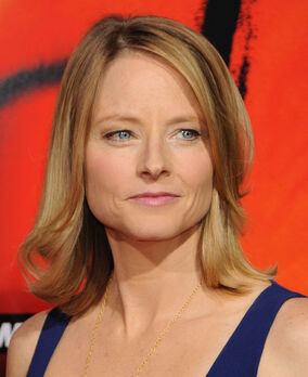 Jodie-Foster-images1