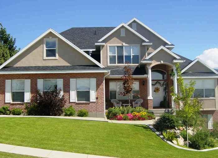 Image - Modern-contemporary-home-exterior-design-ideas.jpg   Fanon ...