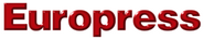Europress Software 1999 Logo