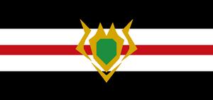 Akkad flag