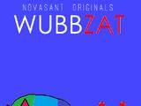 Wubbzat